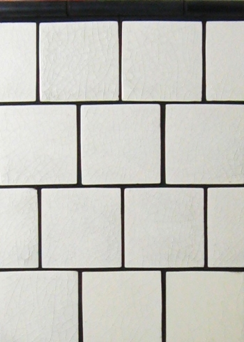<h5>Mosaic Blend</h5><p>Mosaic Blend 4x4 filed in Subway pattern in POP #153.</p>