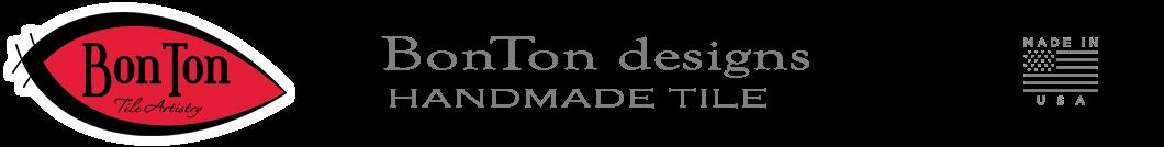 BonTon designs